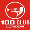 The 100 Club, Oxford Street, London