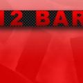 12 Bar Club, Denmark Street, London