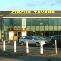The Circus Tavern, Purfleet, Essex