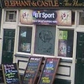 The Elephant & Castle, Ramsgate