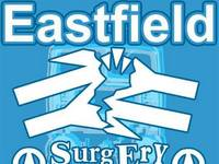 Eastfield, Surgery Without Research, Russ Crimewave
