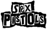 Ghirardi Music, News and Gigs: The Sex Pistols